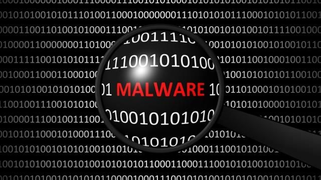 Google Alerts accidentally circulating malware among users
