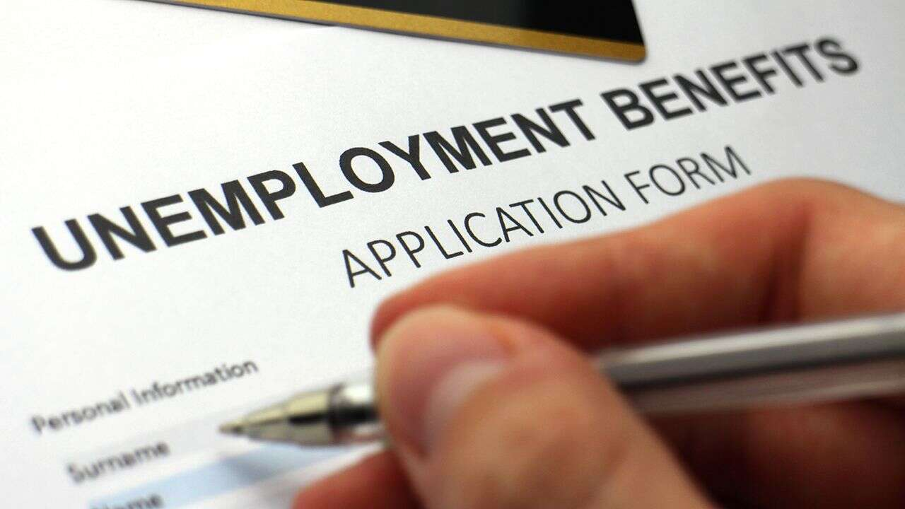 Unemployment fraud spikes across US as states rush to process tidal wave of applications