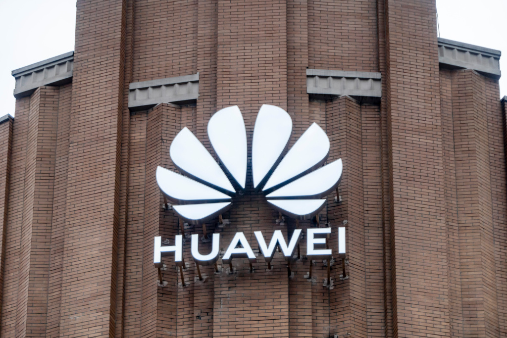 China's Huawei and ZTE officially designated 'national security threats' by the FCC