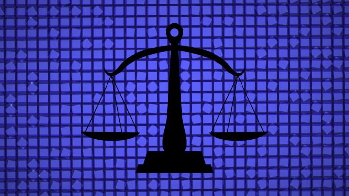 Europe's Top Court Strikes Down Key Rules Of U.S.-EU Data Transfer