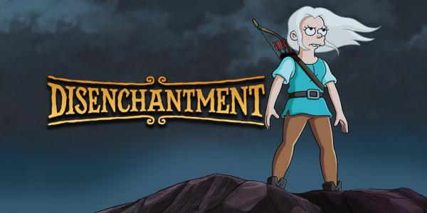 Disenchantment Season 3 Release Date, Plot, Cast, Trailer, Spoilers, Episodes, News & Updates