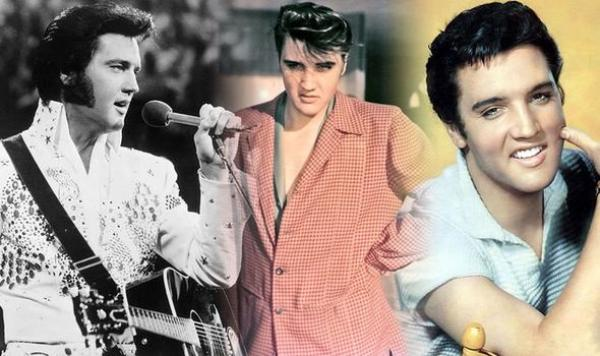 Elvis Presley death anniversary: How did Elvis Presley die? Did he die on toilet? Reason (Cause)