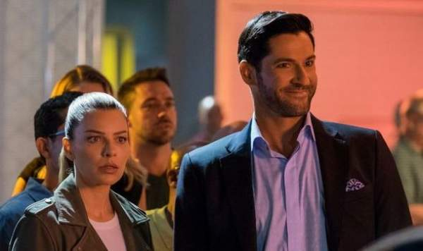 Lucifer Season 5: Who is Matt Owens? The Man who recreates Lucifer's life as a tv series
