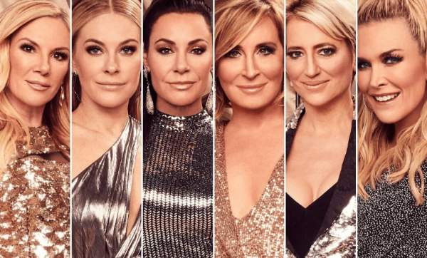 The Real Housewives of New York City (RHONY) Season 12 Episode 21 (Finale) Release Date, Spoilers and Streaming Details