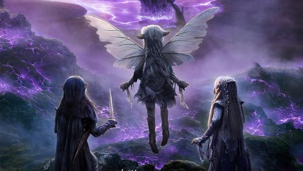 The Dark Crystal: Age of Resistance Season 2 Release Date, Anime Characters, Plot, Trailer