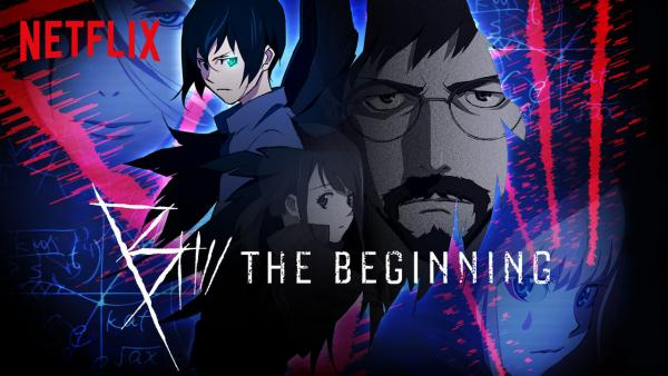 B: The Beginning Season 2 Release Date, Characters, Plot, Trailer