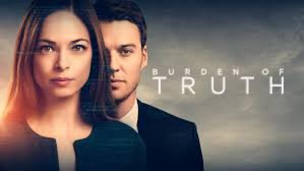 Burden Of Truth Season 4 Release Date, Cast, Plot, Episodes, Trailer, CBC News & CW Series Updates