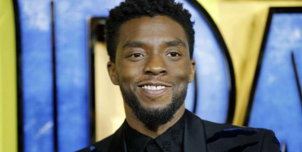 Chadwick Boseman Death Cause: Net Worth, Wife, Kids, Movies, Wiki/Bio, Who is he? Is Black Panther actor dead?