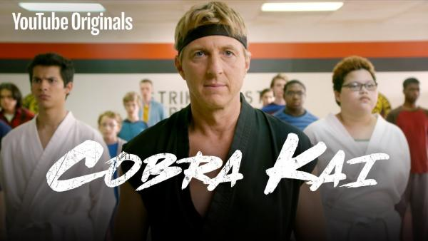 Cobra Kai Season 3 Release Date, Cast, Plot, Trailer, Spoilers, Episodes, Netflix News & Updates