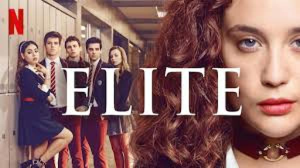 Elite Season 4 Release Date, Cast, Trailer, Plot, Spoilers, Episodes, Netflix News & Series Updates