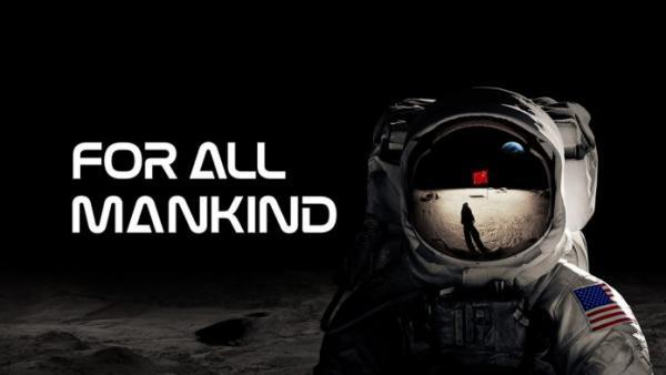 For All Mankind Season 2 Release Date, Cast, Plot, Trailer