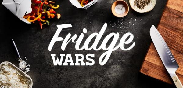 Fridge Wars Season 2 Release Date, Host, Chefs/Contestants, Plot, Episodes, CBC News & Updates