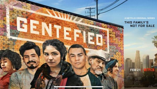 Gentefied Season 2 Release Date, Cast, Trailer, Plot, Episodes, Spoilers, Netflix News & Series Updates