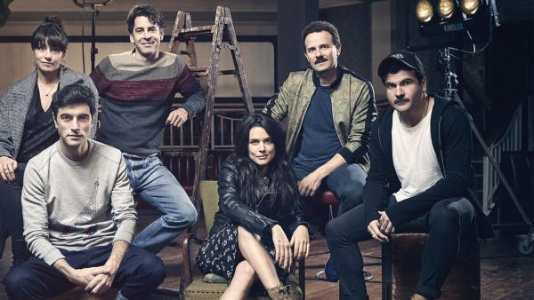 Hache Season 2 Release Date, Cast, Plot, Trailer, Episodes, Spoilers, Netflix News & Series Updates