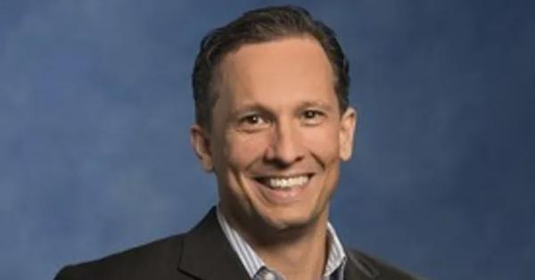 Jake Cefolia Missing: United Airlines Senior Vice President Disappears At Waterfall Glen Forest Preserve