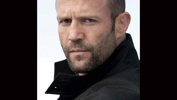 Jason Statham Dead or Alive: Is 'The Expendables' Trilogy Star's Death News A Hoax?