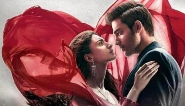 Kasautii Zindagii Kay 14 August 2020 Written Update: Komolika to hurt Prerna