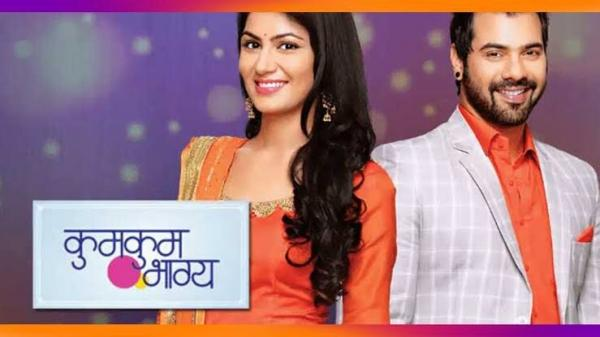 Kumkum Bhagya 20th August 2020 Written Update: Ranbir proves Prachi's innocence!