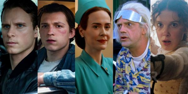 10 Netflix New Original Shows Coming On Screens In September 2020