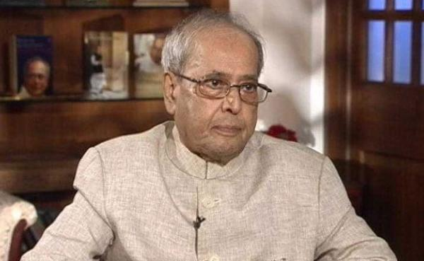 Pranab Mukherjee Health Update: Is He Dead or Alive? What is Haemodynamically Stable?