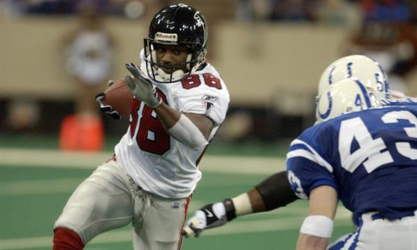 Former UK Football Star Quentin McCord Dead at 42: Check Death Cause & Reason