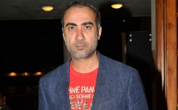 'Lootcase' actor Ranvir Shorey alleges inaction in PMC bank scam, says 'over 9 lakhs destroyed'