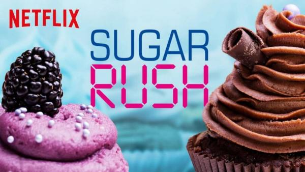 Sugar Rush Season 4 Release Date, Hosts, Judges, Plot, Trailer, Contestants, Netflix News & Series Updates