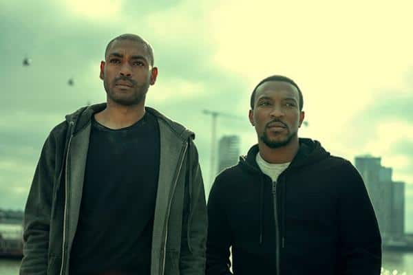Top Boy Season 4 Release Date, Cast, Trailer, Plot, Spoilers, Episodes, Netflix News and Series Updates