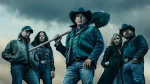 Yellowstone Season 4 Release Date, Trailer, Plot, Cast, Episodes, Spoilers, News & Updates